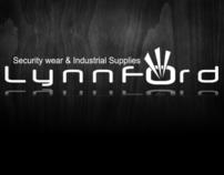 Identity for Lynnford