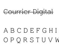 Courrier Digital