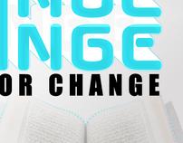 ramadan chance for change