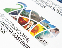 2012 International Year for Sustainable Energy for All