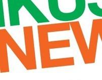 Ikusi News