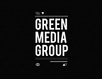 GMG Company Profile