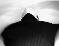 Photography, Black & White