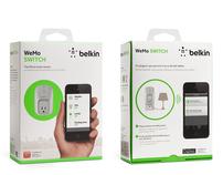 Belkin | WeMo