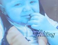 Heliting 2012