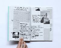 Codex Romanoff