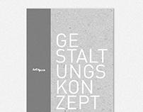 JuCaPlus - Concept & Campagne