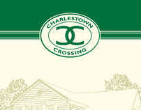 Charlestown Crossing Cutsheets