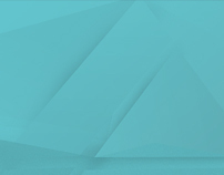 : simple web designs