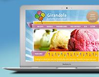 Girandola.com.tr