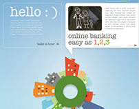 Common Wealth Banking