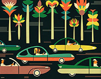illustration / january-march 10