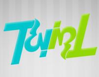 Twirl!