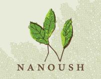 Nanoush