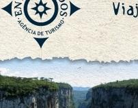 ENTREMUNDOS Agência de Turismo