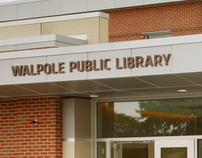Walpole Public Library