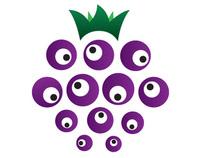 Berry!