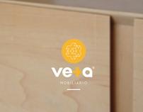 Veta Booklet