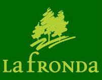 LA FRONDA