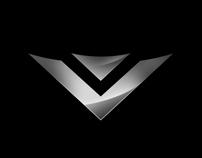 VIZIO Digital Campaign