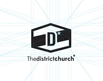 TheDistrictChurch