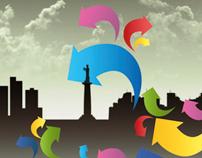 25th Universiade - Belgrade
