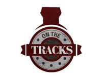 On the Tracks, Restaurant & Bar