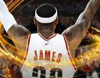 09-10 NBA Season