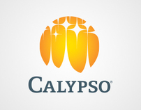 Calypso Waterkpark