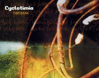 "Cyclotimia ""Time Bank"" | photo&art"