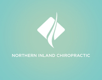 Northern Inland Chiropratic
