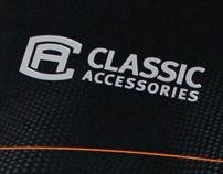 Classic Accessories Catalog