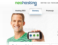 neohosting