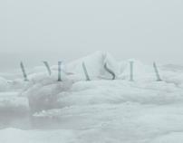 AMASIA | Italian Vogue + Wardenclyffe Institute