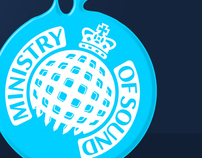 Ministry of Sound - Saturday Sessions
