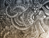 NO detailed