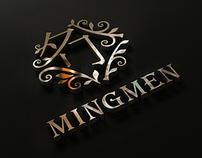 mingmen