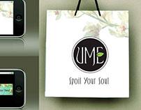 UME Branding & Design