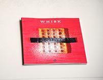Whisk Magazine