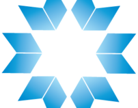 Logos for a Jewish Education