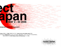 Raster/Noton Promotional Posters