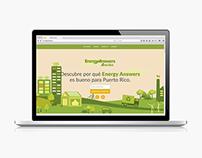 Energy Answers Arecibo