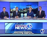 WFSB - CBS Connecticut