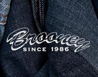 Brooney Jeanswear