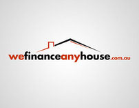 We Finance Any House