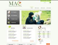 MAC proposed