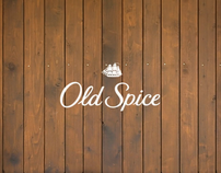 Old Spice Champion - Ten-points line