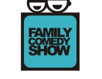 Family Comedy Show