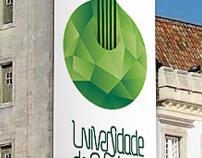 BRAND 03 LOGO Universidade Coimbra Alta e Sofia