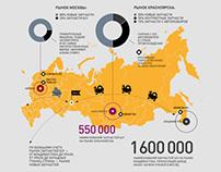 Infographics for sferav.ru #1